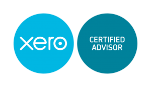 About Us | Xero Certified Advisor