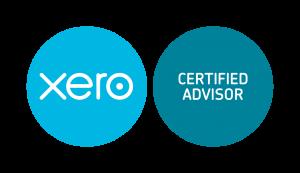 About Us | Xero Certified Advisor